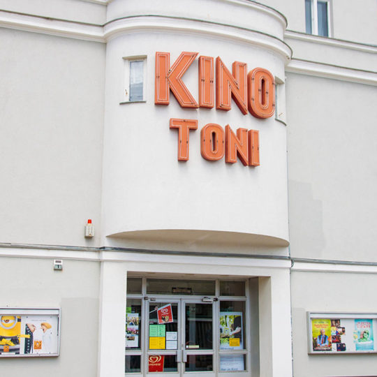 Kino Toni 540x540 - Our image gallery