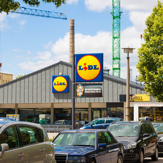 LIDL 540x540 - Our image gallery