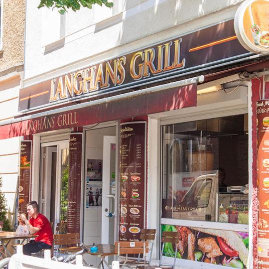 Langhans Grill 540x540 - Bildergalerie und Umgebung