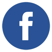 Facebook - Home