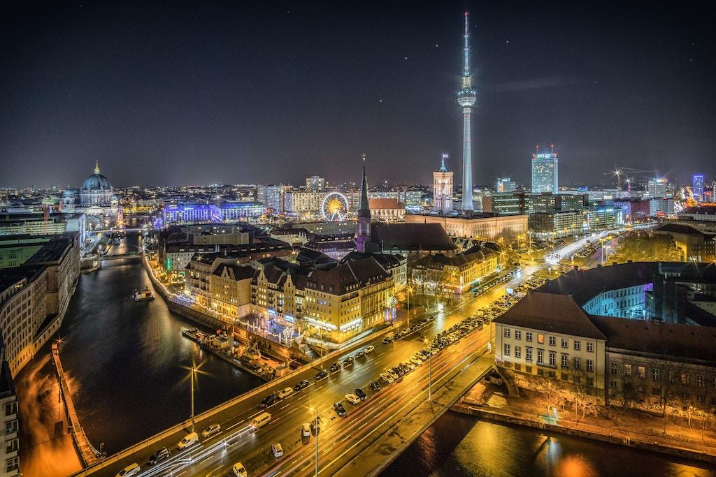 Berlin-leuchtet-2018.jpg