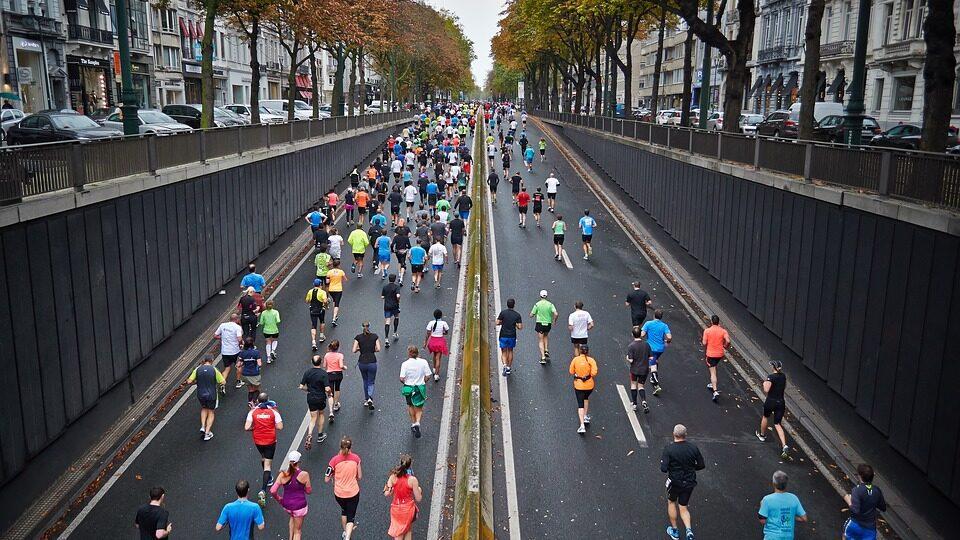 marathon odin 960x540 - Home