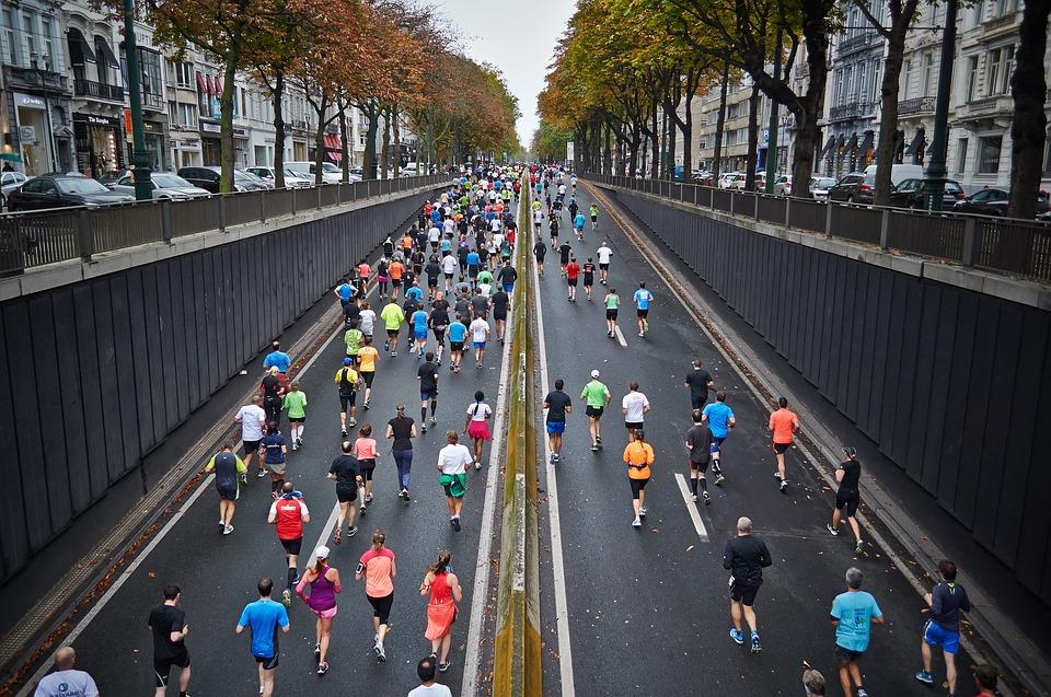 marathon_odin.jpg