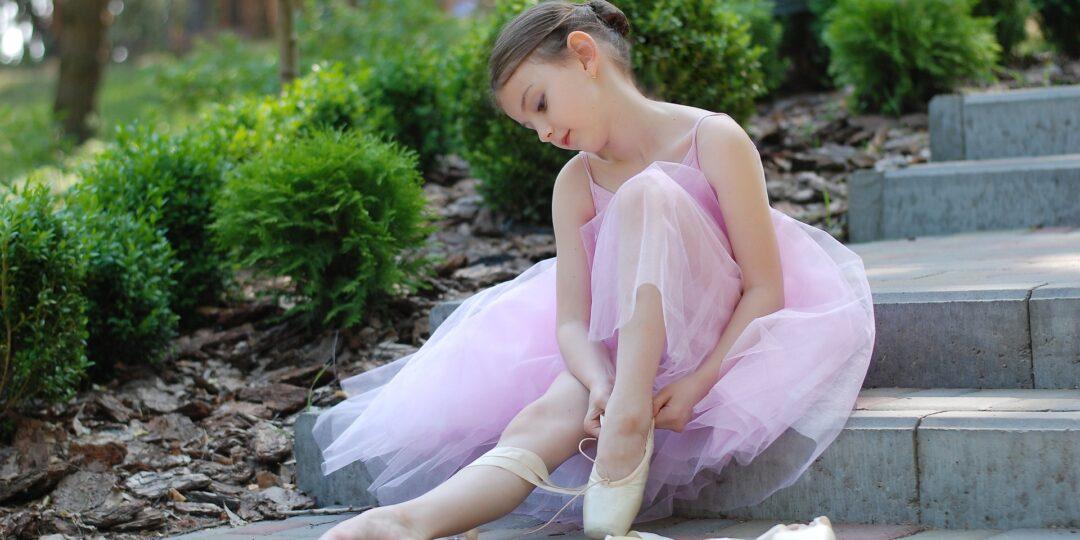 ballet 2789416 1920 1080x540 - Home