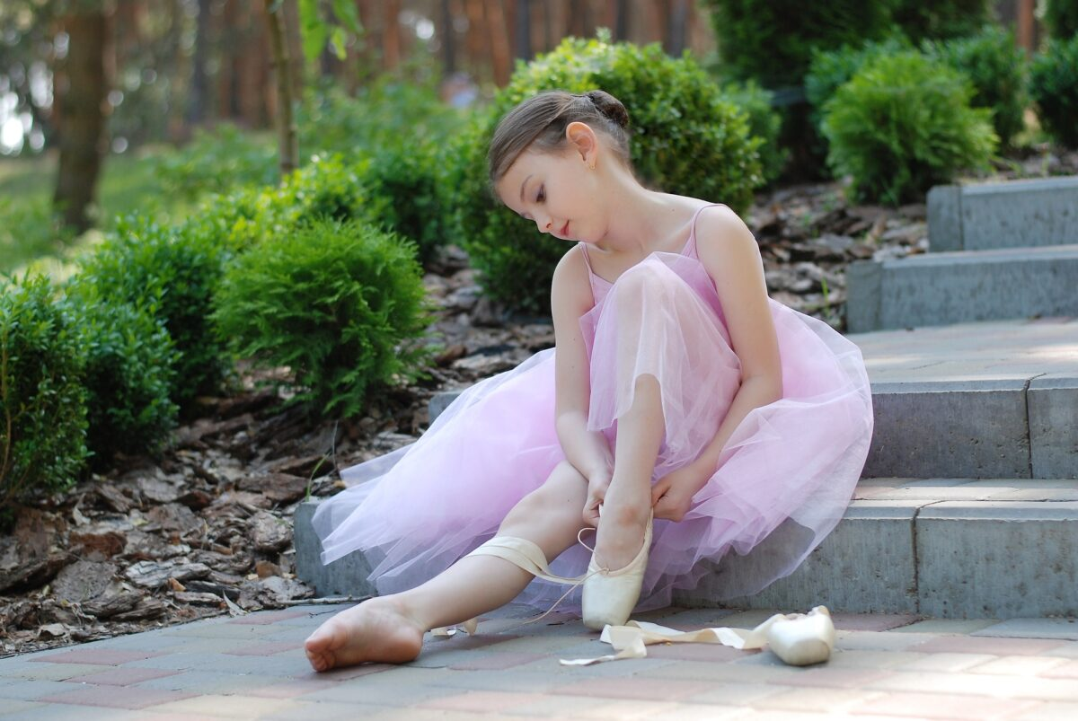 ballet-2789416_1920-1200x803.jpg