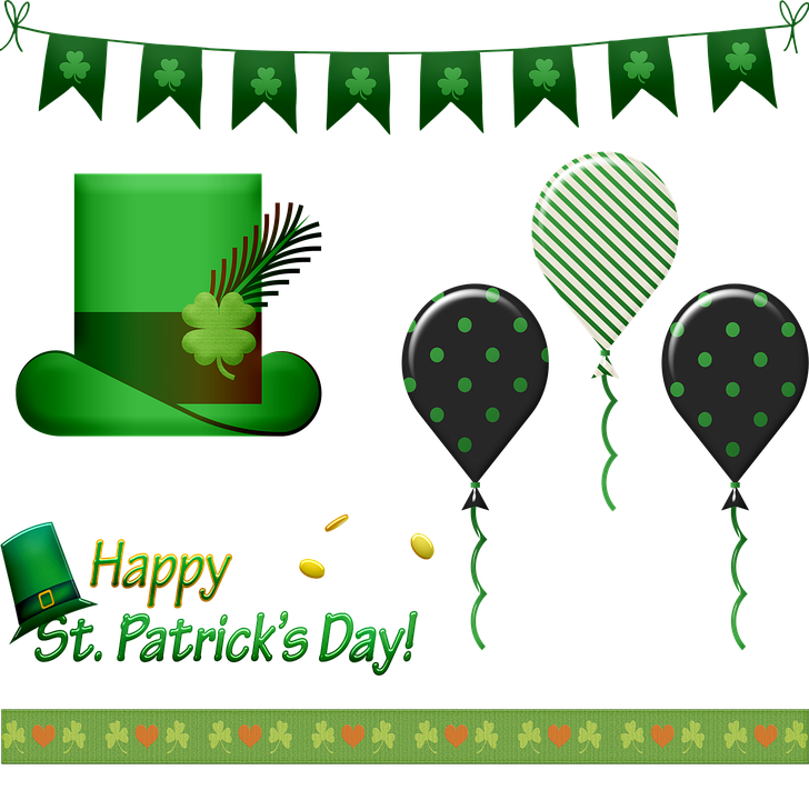 st-patricks-day-4784993_960_720.png