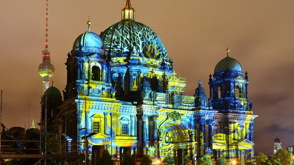 berlin cathedral 1732241 960 720 960x540 - Home
