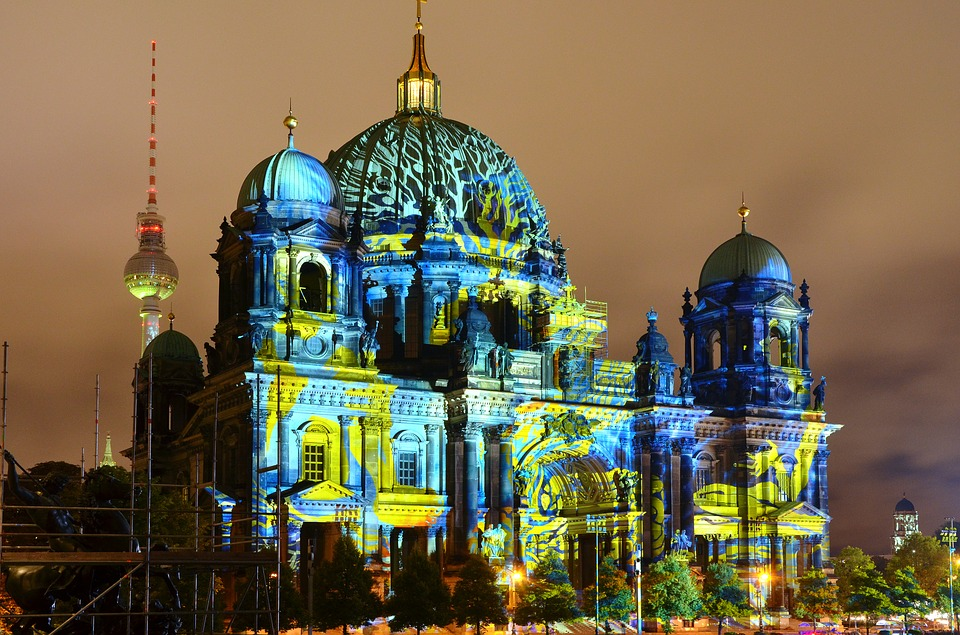 berlin-cathedral-1732241_960_720.jpg