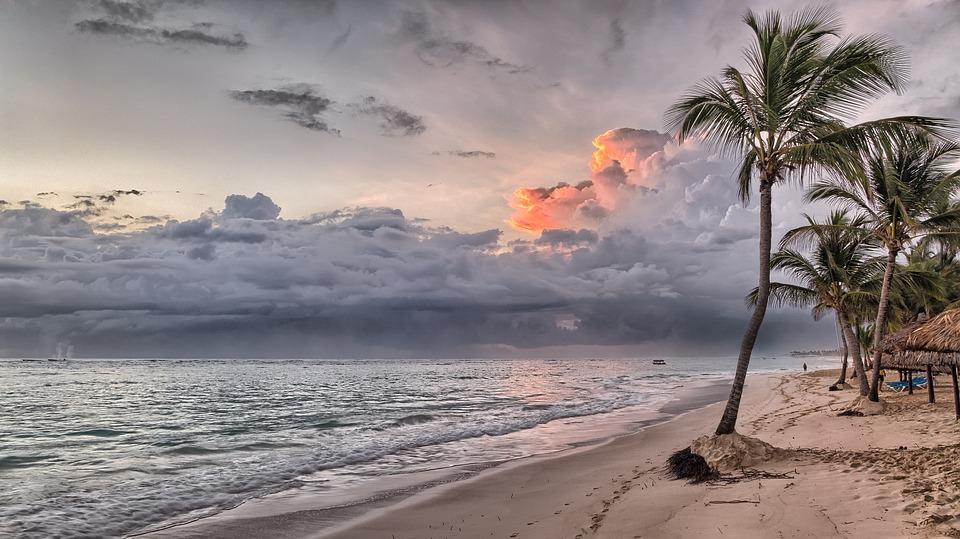 beach 1236581 960 720 - Home