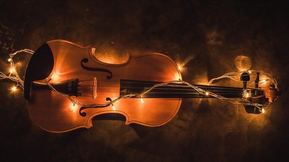 violin 2921485 960 720 960x540 - Home