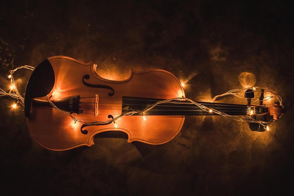 violin-2921485_960_720.jpg