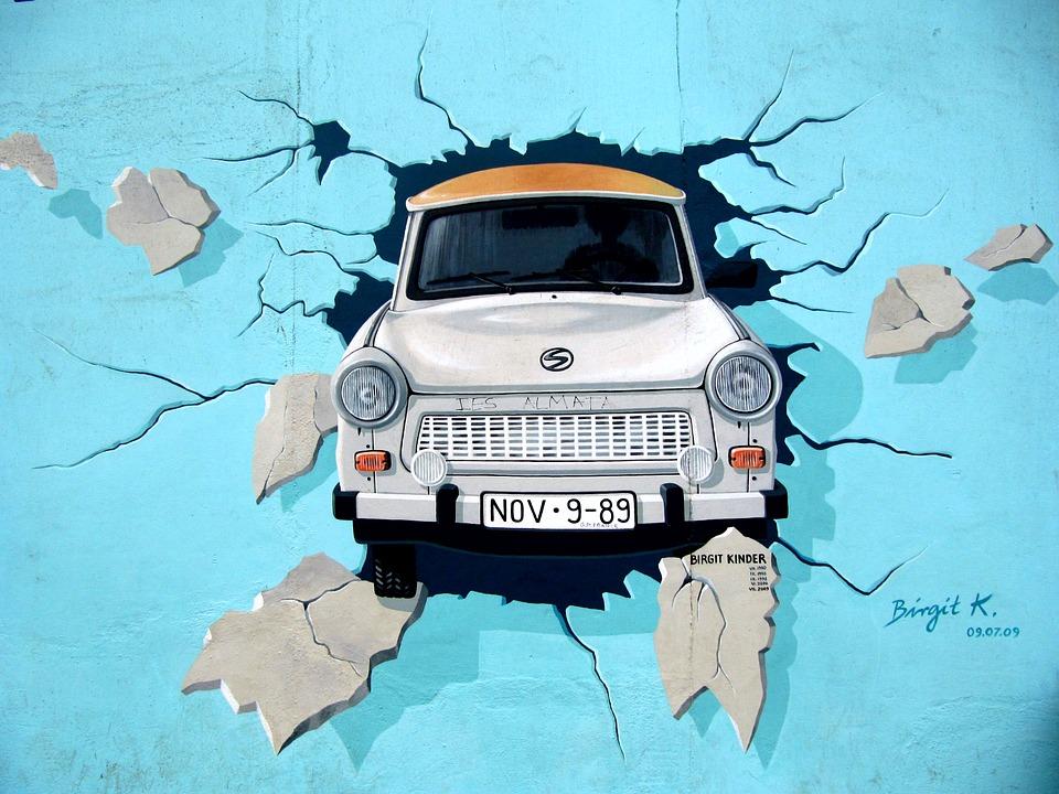 graffiti-745071_960_720.jpg