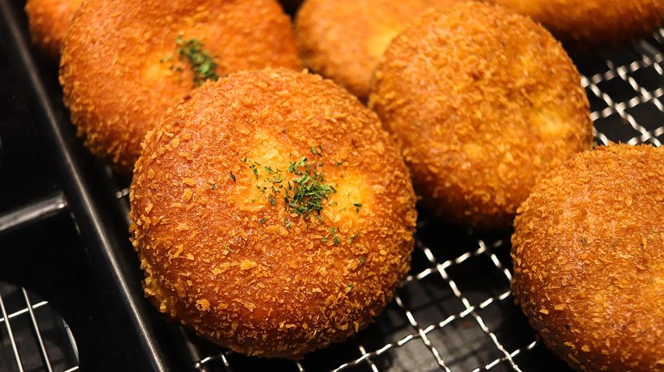 bread-4039758_960_720.jpg