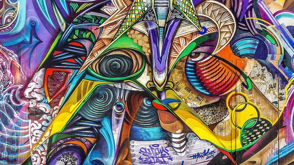graffiti 1874452 960 720 960x540 - Home