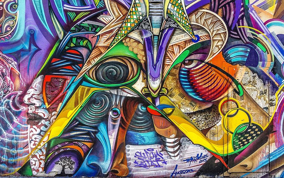 graffiti-1874452_960_720.jpg