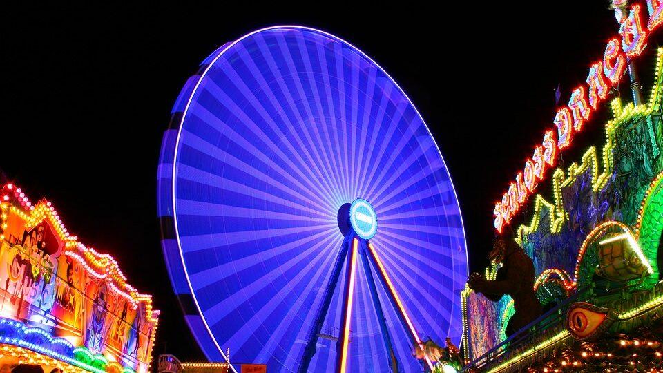 ferris wheel 1617152 960 720 960x540 - Home